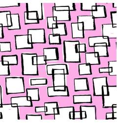 textile doodle pattern grunge texture vector image rh vectorstock com grunge texture vector png grunge texture vector illustrator