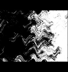 Scratch grunge urban backgroundtexture place vector