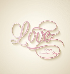 Love background 1612 vector