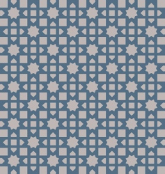 Asian pattern vector