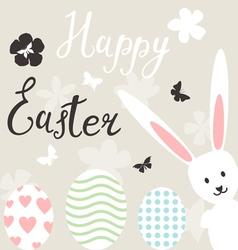 Easter2 vector