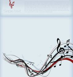 abstract illustration vector image