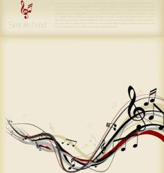 Abstract illustration vector