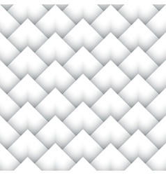 Paper pattern vector