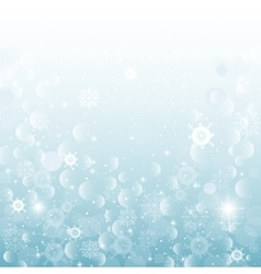 New year background for greeting card menu vector