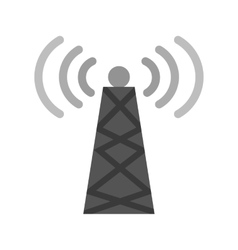Tower vector
