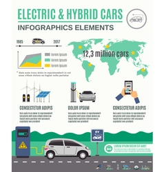 1607i003003sm003c15infographic electric car vector