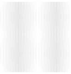 white lines seamless background vector image