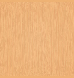 Modern creative wooden texture background vector