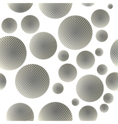 Seamless texture 503 vector image vector image