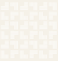 set 100 l lattice 1 subtle vector image vector image