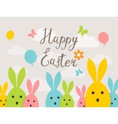 Easter4 vector