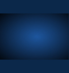 black and blue abstract background with stripes vector image