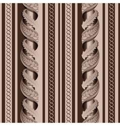 Column texture vector
