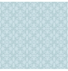 Retro background in grey-blue colors vector