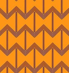 Geo pattern28 vector