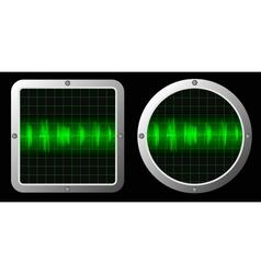 Signals vector