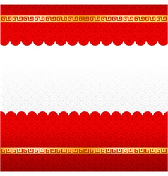 Chinese new year abstract background 0003 vector