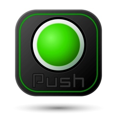 Push button vector