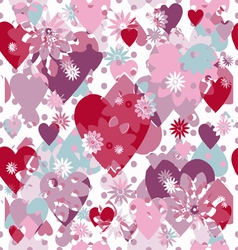 Patterns222 vector image vector image