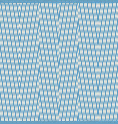 Seamless zigzag pattern chevron wallpaper vector