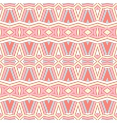 Abstract fabric seamless background vector