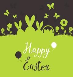 Easter5 vector