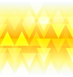Abstract bright background vector image