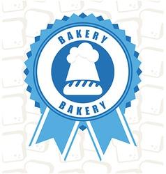 Fresh bakery vector