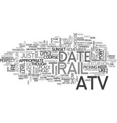 An attitude of gratitude text word cloud concept vector