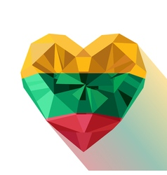 Heart56 vector