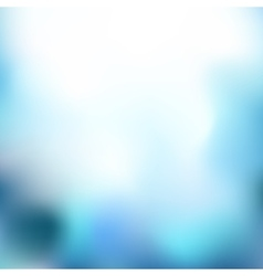 Blurred abstract texture background in vector