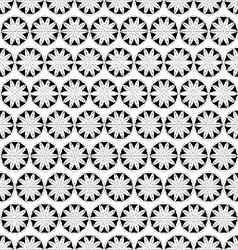 abstract-seamless-pattern-02 vector image vector image