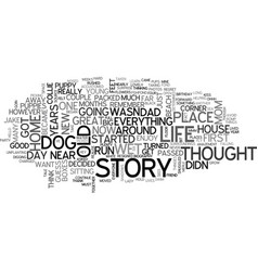 Jake s own story text background word cloud vector