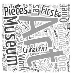 Some quiet things to do in las vegas word cloud vector