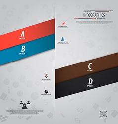 Infographics design 12 vector