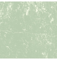 Green grey grunge vector