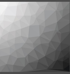 Abstract background for wall artposterdesign vector