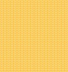 wool texture vector image vector image