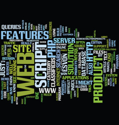 Your business at stake text background word cloud vector