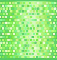 Square pattern seamless gradient tile background vector