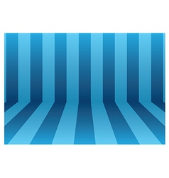 3d stripes vector