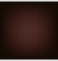 Brown texture vector
