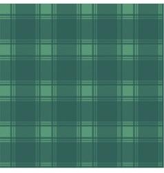 Scotch plaid vector