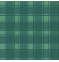 scotch plaid vector image