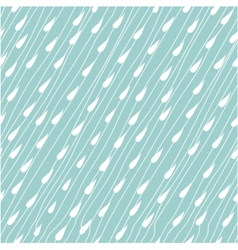 Raining background vector