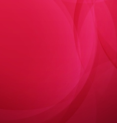 Abstract pink background for design vector
