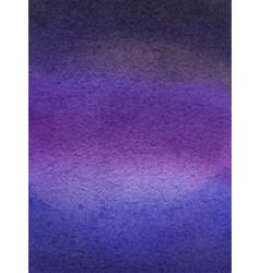 Dark night textured background vector