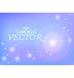 Abstrack background vector