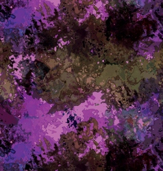 Texture with deep purple vector